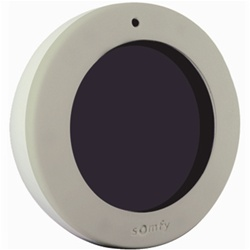 SOMFY ELECTRONIC ACCESSORIES
