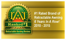 RAR-ranked1